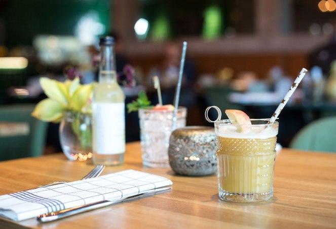 restaurantcover