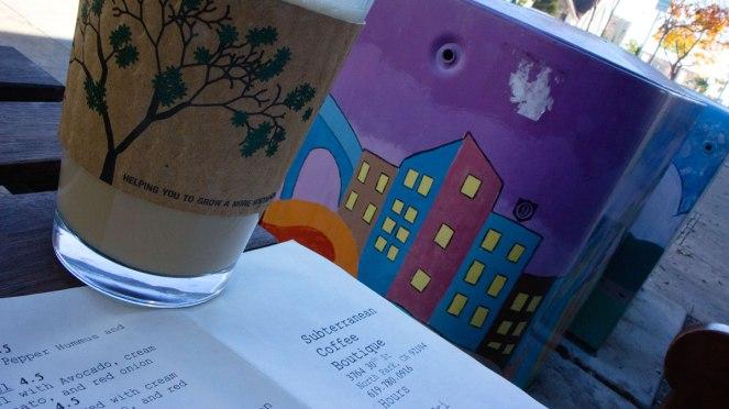 restcoffee